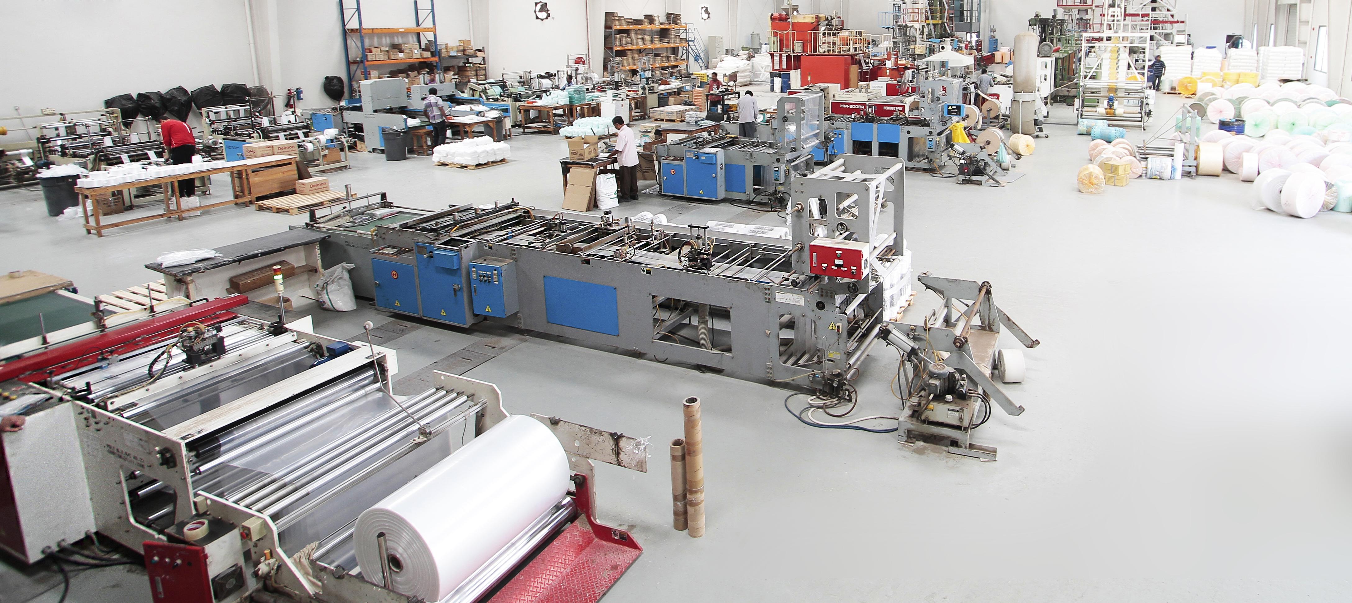 Factory-242